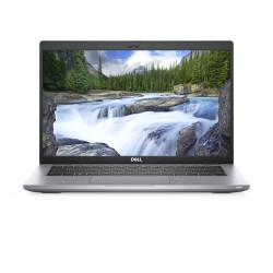 """DELL Latitude 5420 Ordinateur portable 35,6 cm (14"""") 1920 x 1080 pixels 11e génération de processeurs Intel® Core™ i5 8 Go"""