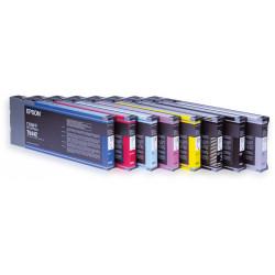 Epson Encre Pigment Gris SP 4000 7600 9600 (220ml)