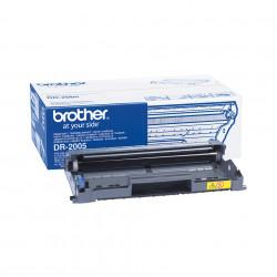 Brother DR-2005 tambour d'imprimante Original