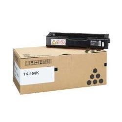 KYOCERA Toner Cartridge for FS-C1020MFP Cartouche de toner Original Noir