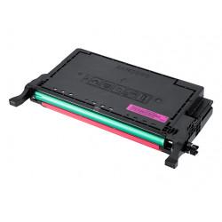Samsung Toner laser Magenta CLT-M5082L