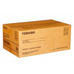 Toshiba T-FC25EK Cartouche de toner 1 pièce(s) Original Noir