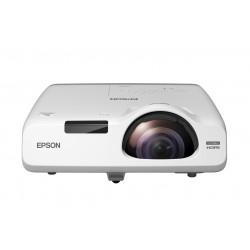 Epson EB-535W
