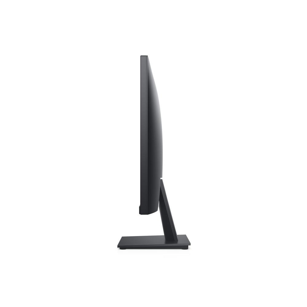 "DELL E Series E2420H LED display 61 cm (24"") 1920 x 1080 pixels Full HD LCD Noir"