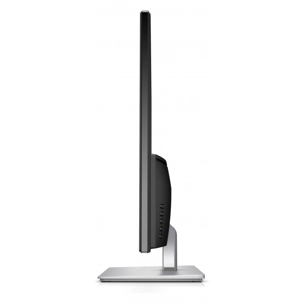 "HP 32s 80 cm (31.5"") 1920 x 1080 pixels Full HD LED Argent"